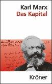 Das Kapital (eBook, PDF)