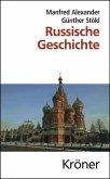 Russische Geschichte (eBook, PDF)