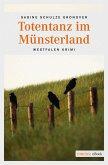 Totentanz im Münsterland (eBook, ePUB)