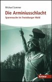 Die Arminiusschlacht (eBook, PDF)