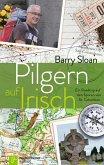 Pilgern auf Irisch (eBook, ePUB)