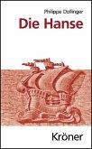 Die Hanse (eBook, PDF)