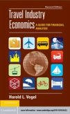 Travel Industry Economics (eBook, PDF)