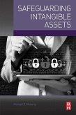 Safeguarding Intangible Assets (eBook, ePUB)