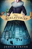 The Miniaturist (eBook, ePUB)