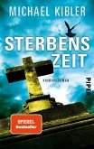 Sterbenszeit / Ricarda Zöller Bd.1 (eBook, ePUB)