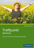 Treffpunkt Senioren (eBook, PDF)
