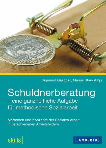 download Die arbitragefreie Modellierung