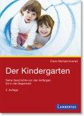 Der Kindergarten (eBook, PDF)