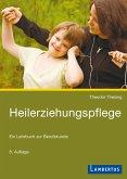 Heilerziehungspflege (eBook, PDF)
