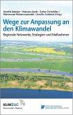 Wege zur Anpassung an den Klimawandel (eBook, PDF)