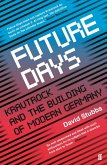Future Days (eBook, ePUB)