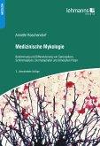 Medizinische Mykologie (eBook, PDF)