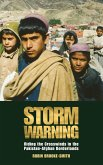 Storm Warning (eBook, PDF)