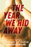 The Year We Hid Away (The Ivy Years, #2) (eBook, ePUB)