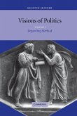 Visions of Politics: Volume 1, Regarding Method (eBook, ePUB)