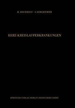 Theoretische Grundlagen Einer Funktionellen Therapie - Hochrein, M.;Schleicher, I.