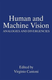 Human and Machine Vision