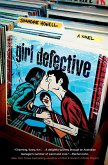 Girl Defective (eBook, ePUB)