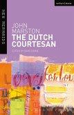 The Dutch Courtesan (eBook, ePUB)