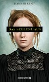 Das Seelenhaus (eBook, ePUB)