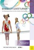 Basisbuch Gerätturnen (eBook, PDF)