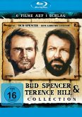 Terence Hill & Bud Spencer Edition (2 Discs)