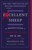 Excellent Sheep (eBook, ePUB)
