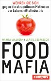 Food-Mafia (eBook, PDF)