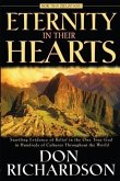 Eternity in Their Hearts (eBook, ePUB)