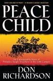Peace Child (eBook, ePUB)
