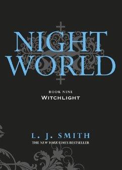 Night World: Witchlight