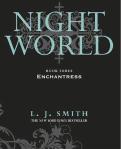Night World: Enchantress