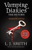 Shadow Souls (eBook, ePUB)