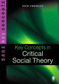 Key Concepts in Critical Social Theory (eBook, PDF)