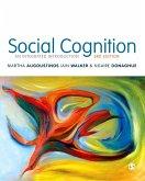 Social Cognition (eBook, ePUB)