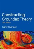 Constructing Grounded Theory (eBook, PDF)