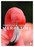Principles and Practice of Marketing (eBook, PDF)
