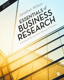 Essentials of Business Research (eBook, PDF)