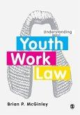 Understanding Youth Work Law (eBook, PDF)