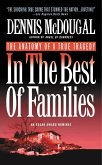 In the Best of Families (eBook, ePUB)
