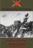 Pen Pictures From The Trenches (eBook, ePUB)