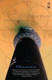 The Lighthouse (eBook, ePUB)