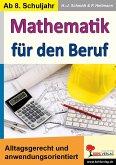 Mathe für den Beruf