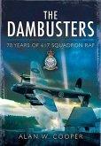 Dam Buster Raid (eBook, ePUB)