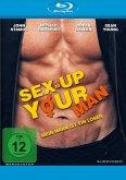 Sex-up your Man - Mein Mann ist ein Loser