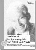 Sozialrecht im Spannungsfeld von Politik und Praxis (eBook, PDF)