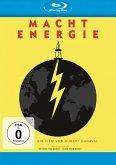 Macht Energie (tlw. OmU)