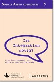 Ist Integration nötig? (eBook, PDF)