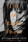 I'll Be Right There (eBook, ePUB)